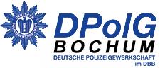DPolG NRW